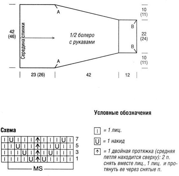 Зрелые женщины Большой Русский Порно Туб. Страница 9.