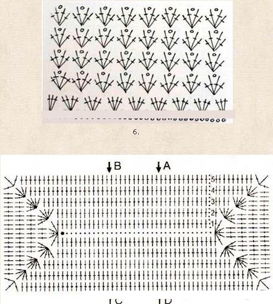 75 неповторимых идей дизайна