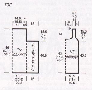 top-jak4