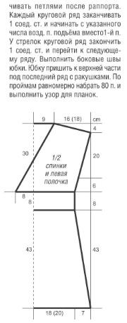 tun-zap2