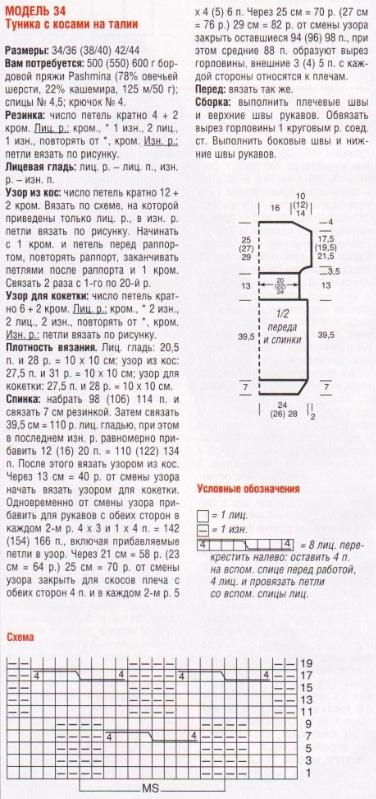 tunika-kos1