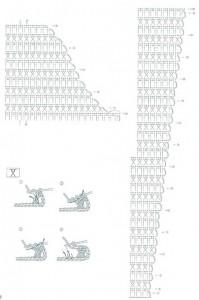 3-199x300