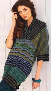 sweater07_09