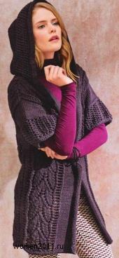 sweater07_10