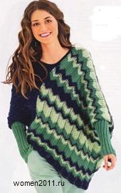 sweater07_13