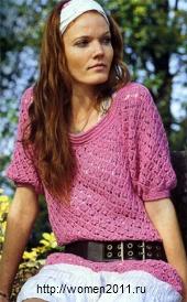 sweater_15