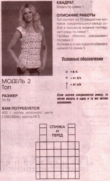 top-mot1