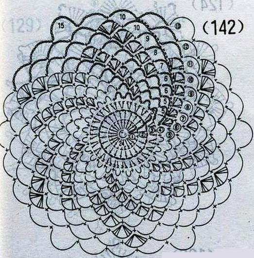 spiral-tun1