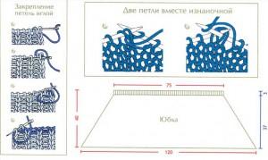 vikroika-yubki-300x179
