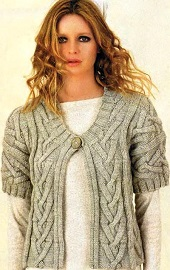 sweater04_08