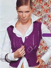 waistcoat02_11