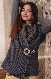waistcoat03_09