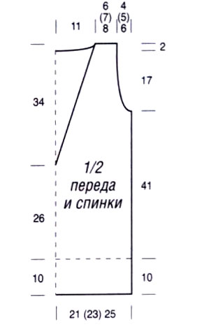 waistcoat_01_vkr
