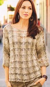 sweater06_01
