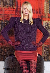 sweater08_04