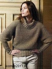 sweater08_05