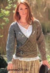 sweater04_06