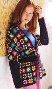sweater04_13