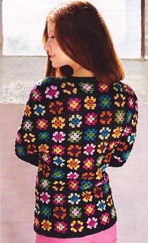 sweater04_13_2