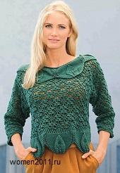 sweater07_16