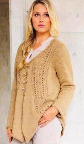 sweater08_07