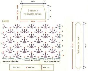 vyazanaya-sumka-shema-vikroika-300x241 (1)