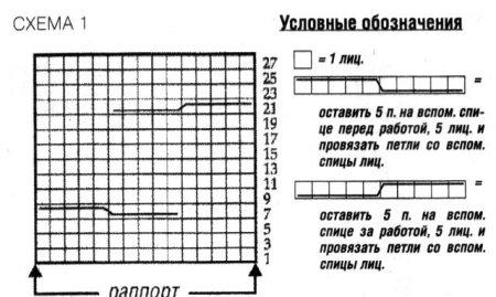 1358256330_shema-vyazaniya-uzora (1)