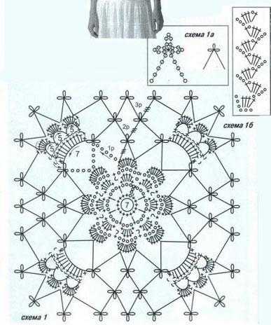 crochet_483a