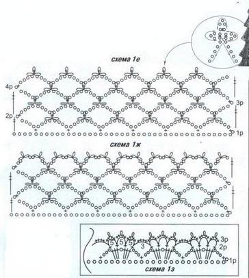 crochet_483d