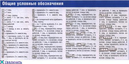 koftochka-s-raznymi-uzorami_3