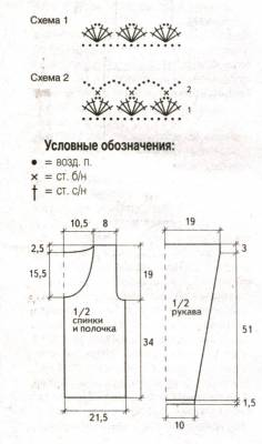 s11670557