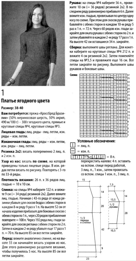 vjazanie-zhenskih-platev-spicami-1