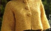 611-stilnij-jacket-spicami-foto.jgp.wtmcr-366x225.f5e5c201d3