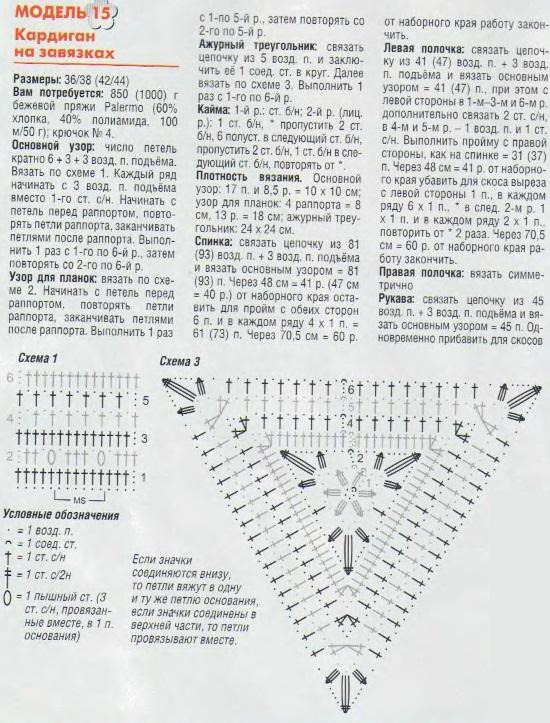 letnii-kardigan1