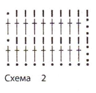 1389327837_shema-vyazaniya-uzora-kryuchkom-2