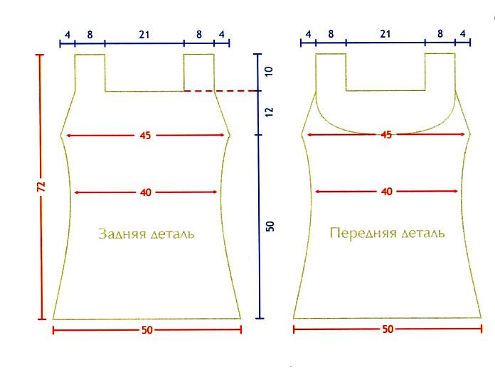 azhurnoe_plate_s_korotkim_rukavom-scheme-kryuchkom-vyazanye_kryuchkom_platya_sarafany