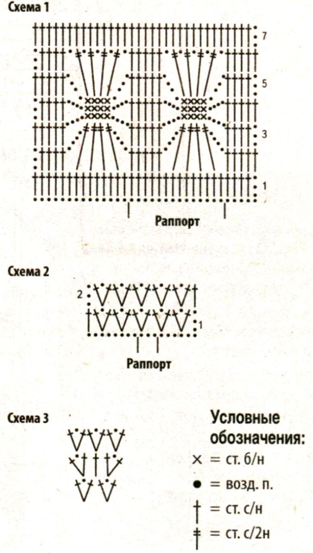 seroe_plate_s_risunkom-scheme-spicami-platya_sarafany_spicami_0