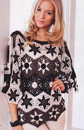 sweater03_13