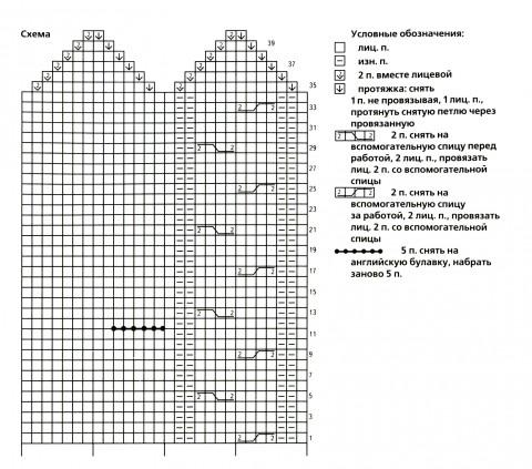 golubaya_shapochka_v_komplekte_s_varezhkami-scheme-spicami-vyazanye_shapki_berety_spicami_shemy