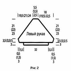 setchatyy_dzhemper_s_korotkim_rukavom-scheme-kryuchkom-vyazanye_kryuchkom_kofty_shemy_0