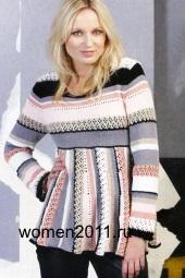 sweater08_03