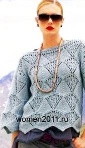 sweater_12