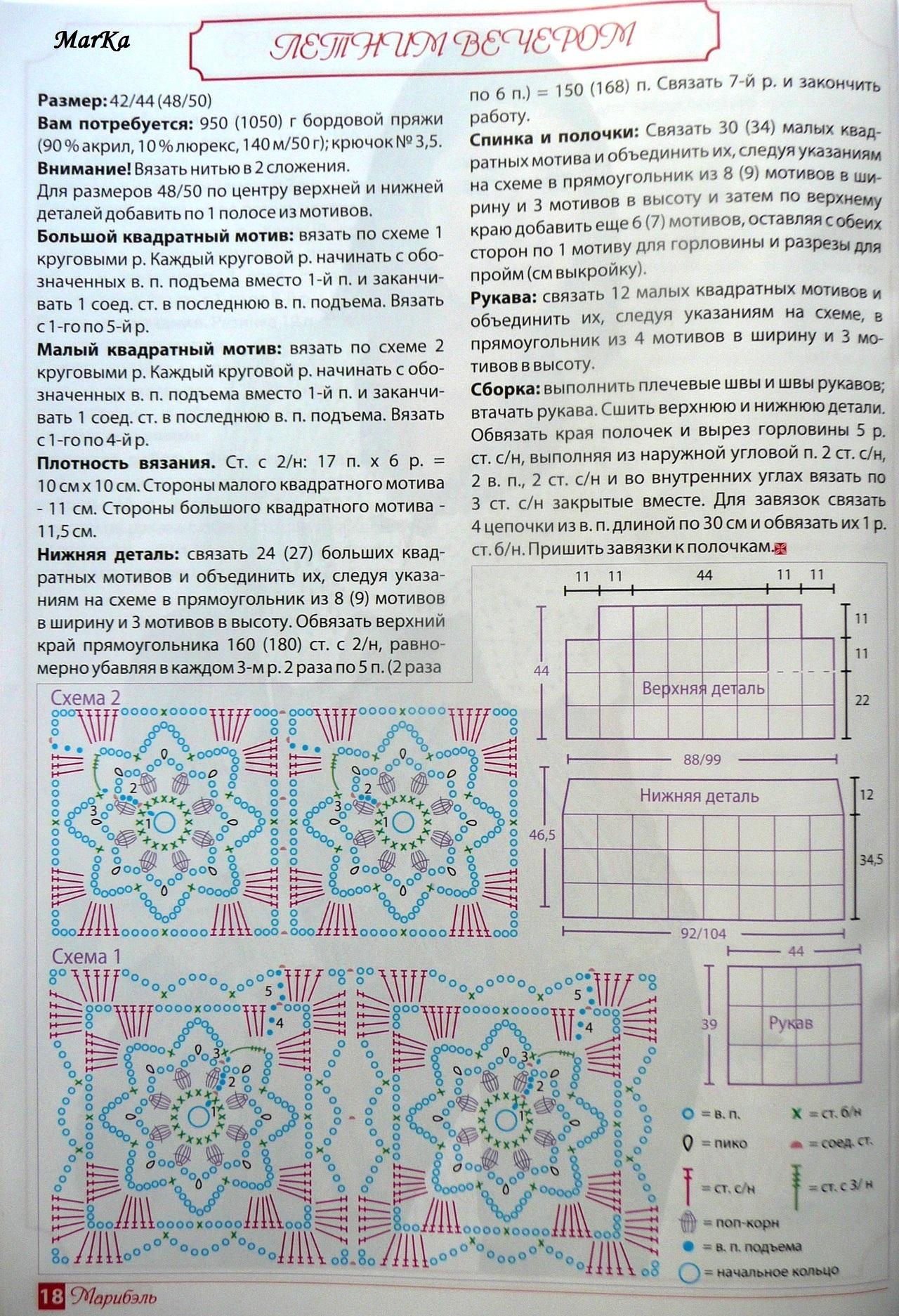 vjazanie-kardigana-krjuchkom-shemy-1