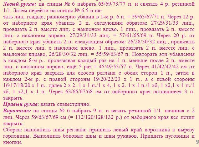 vjazanie-spicami-kardigany-shemy-4