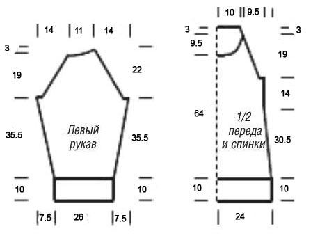 dress03_04_vkr