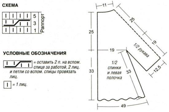 1380530794_12-kak-sviazat-palto-spitcami