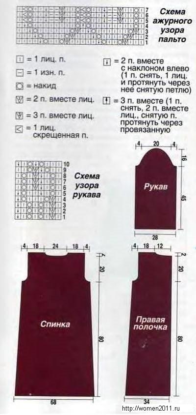1380530802_04-master-klass-po-viazaniyu-palto-spitcami