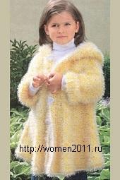 1380530835_11-kak-sviazat-palto-spitcami (1)