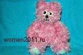 mishka-pryazha-travka-16