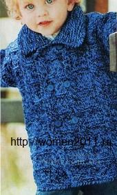 1380530821_13-kak-sviazat-palto-spitcami